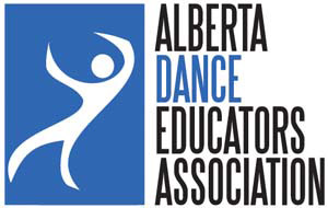 Alberta Dance Educators Association